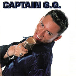 Captain G.Q. 90s hity