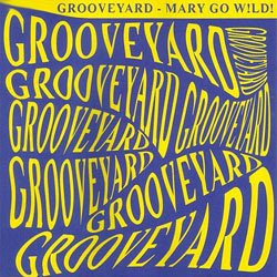 Grooveyard 00s hity