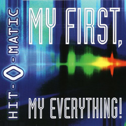 Hit-O-Matic 90s hity