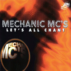Mechanic MCs 90s hity